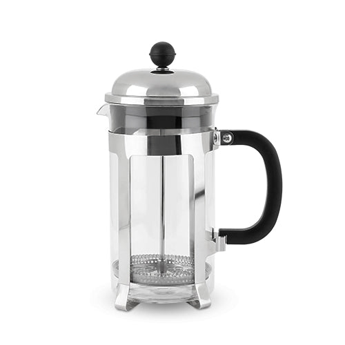 French Press Pot - Spoiled Store