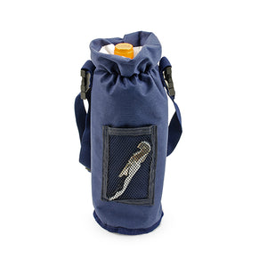 Grab & Go Bottle Carrier - Spoiled Store