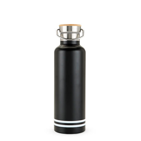 Matte Water Bottle - Spoiled Store