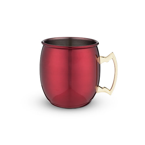 Moscow Mule Mug - Spoiled Store