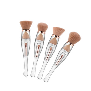 Trio Zoreya Brush - Spoiled Store