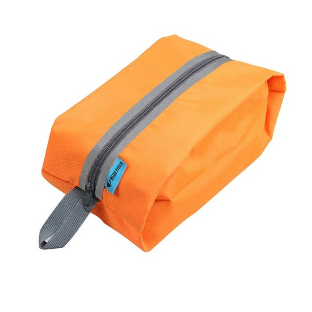 Waterproof Travel Bag - Spoiled Store