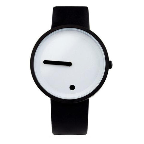 Sleek & Simple Watch - Spoiled Store