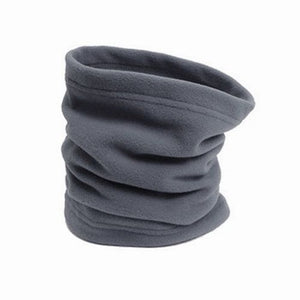Thermal Fleece Scarf - Spoiled Store