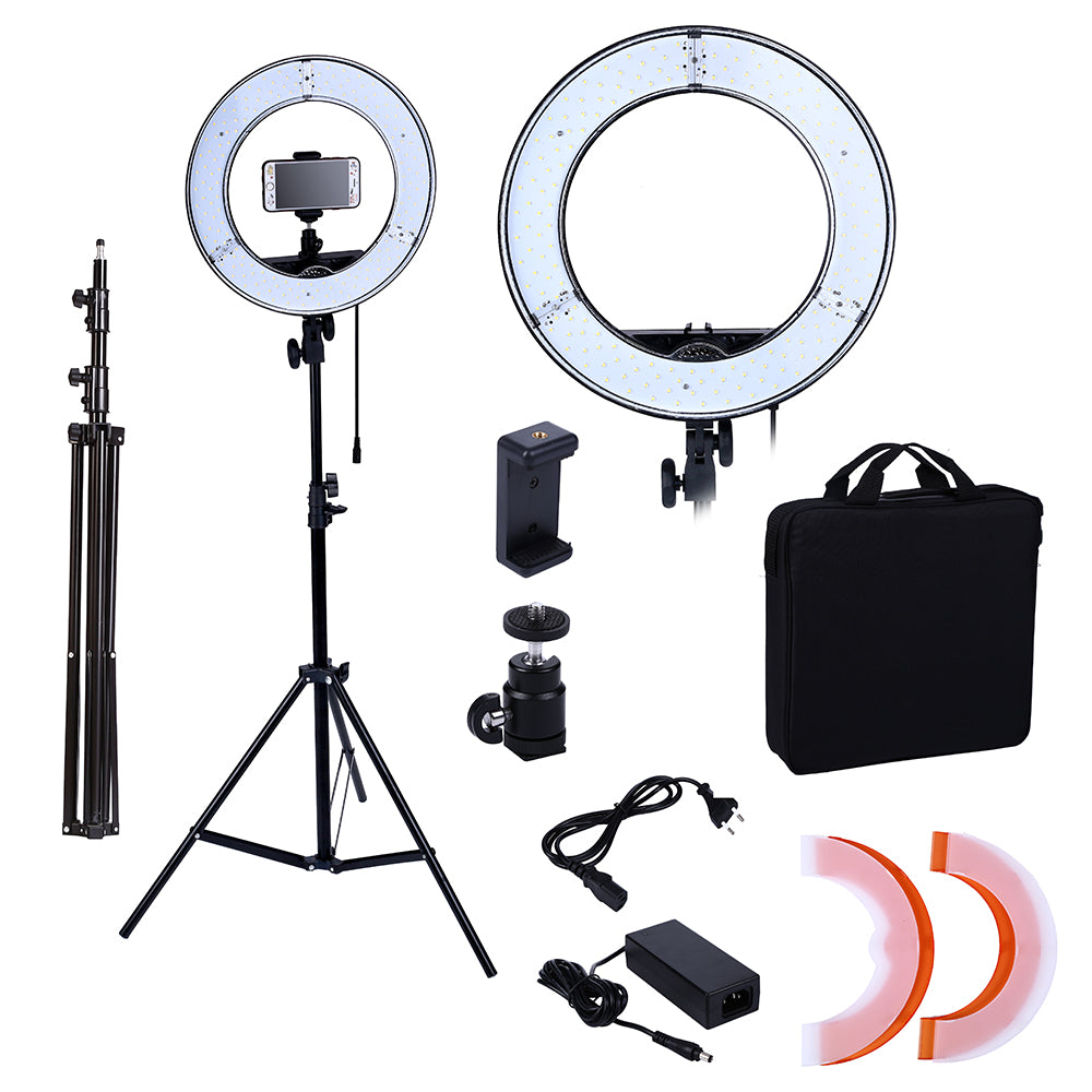 Photo Ring Light Tripod
