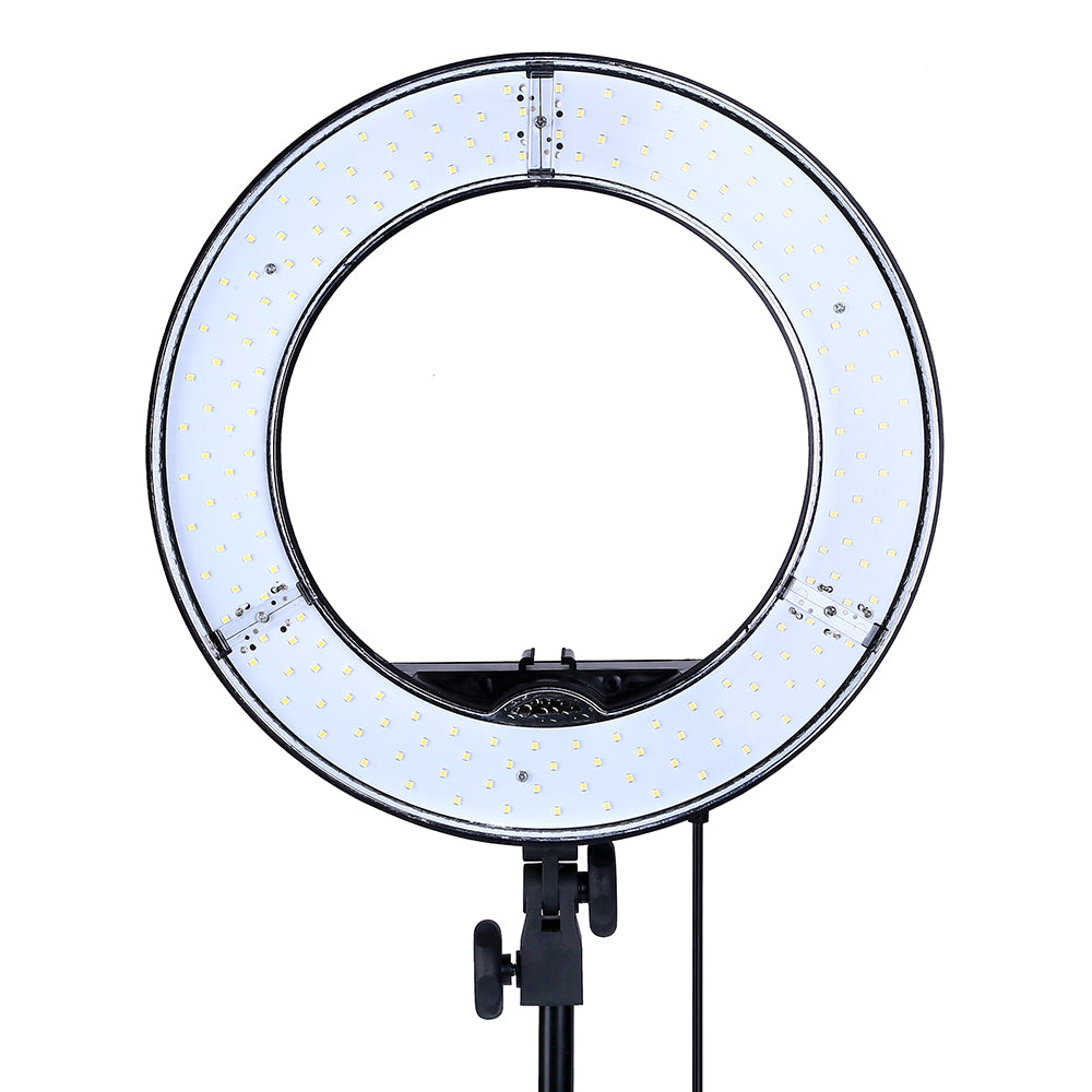 Ring Light Tripod - Spoiled Store