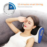 Infrared Shiatsu Pillow - Spoiled Store