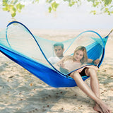 Hammock For Two - Spoiled Store