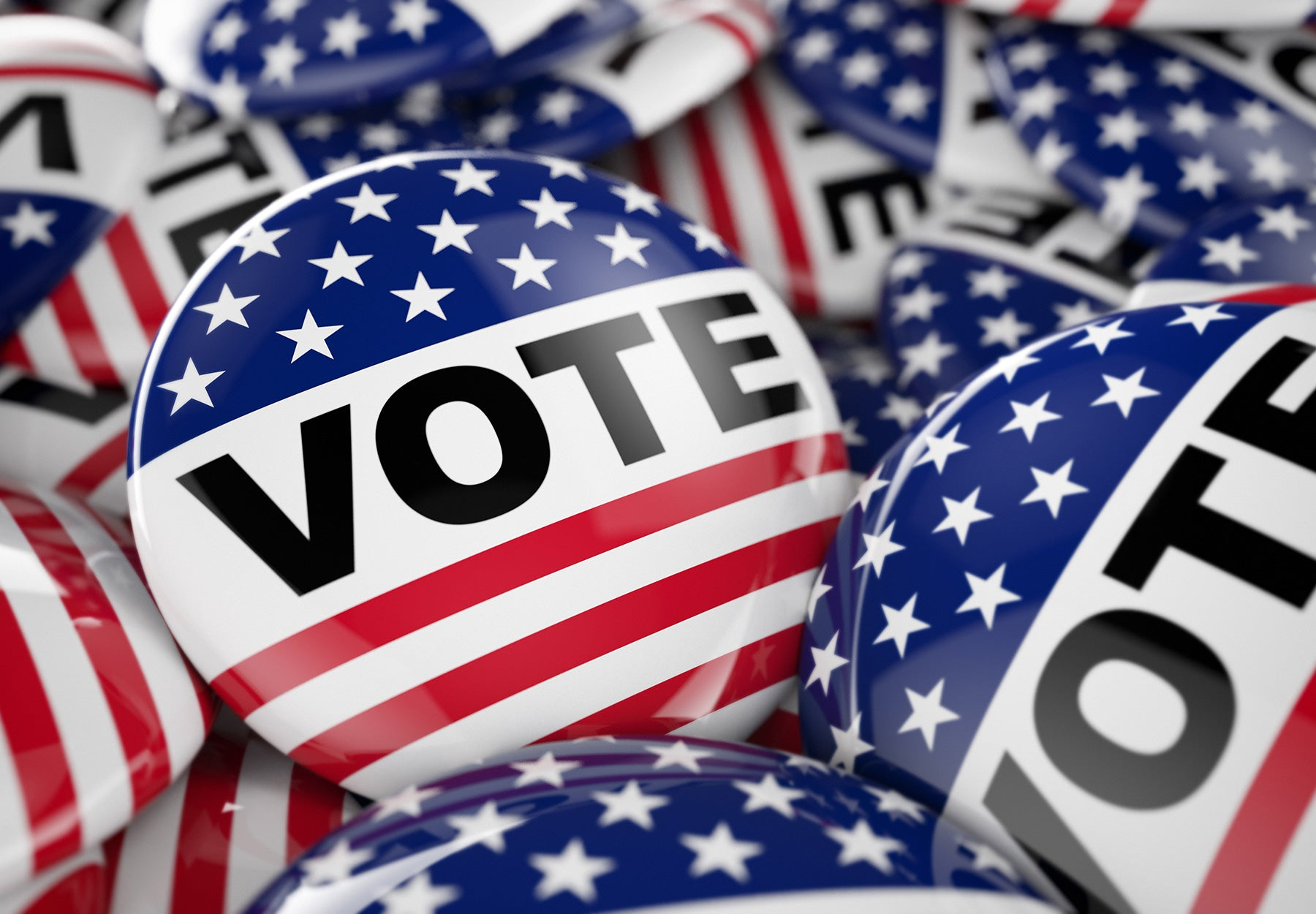 voting, how to vote, register to vote, ways to vote, 2020 elections