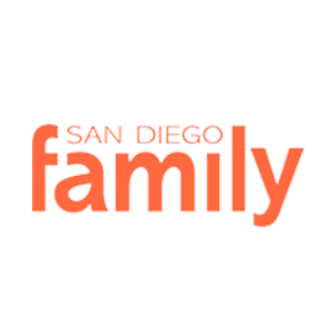 files/San_Diego_Family_Mag_Logo.png