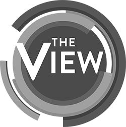 "PortoVino on ""The View"""