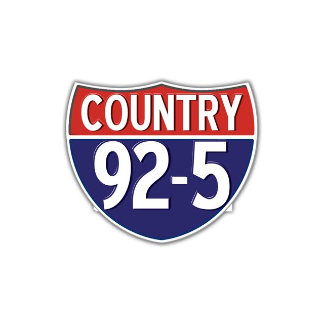 files/country925.png