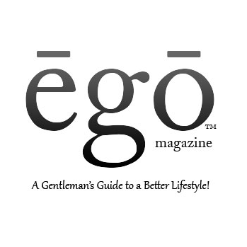 files/ego-mag.png