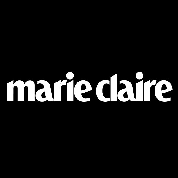 files/marie-claire-small.jpg