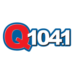 files/q1041.png