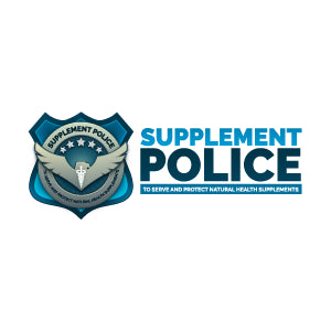 files/supplement-police.jpg