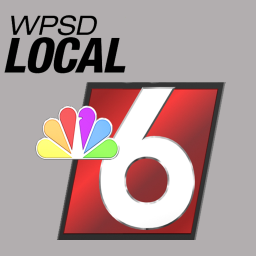 files/wpsd-local-6.png