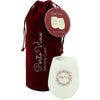 Gift Bundle - Tuscany Burgundy