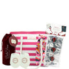 Gift Bundle - Canvas Pink