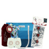 Gift Bundle - Canvas Seabreeze