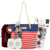 Gift Bundle - Canvas USA