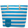 PortoVino Purse Canvas