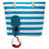 Gift Bundle - Canvas Turquoise