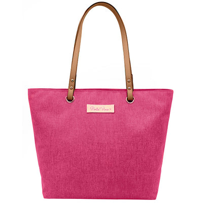Limited Time Offer Pink City Tote Bundle