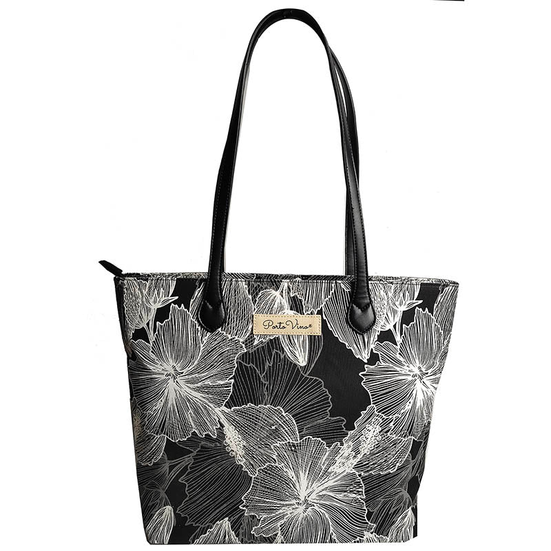 Gift Bundle - City Hibiscus
