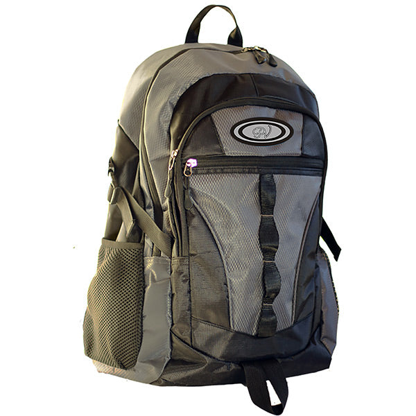 Limited Time Offer DayPack Bundle