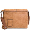 Gift Bundle - Messenger Camel