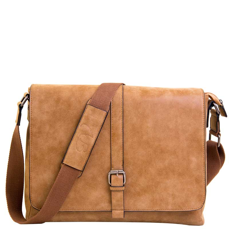 PortoVino Messenger Bag