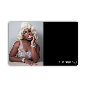 Monét X Change (Digital Dollars)
