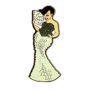 kalorie million dollar dress pin kalorie karbdashian merch