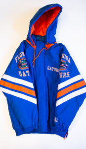Florida Gators Starter Jacket