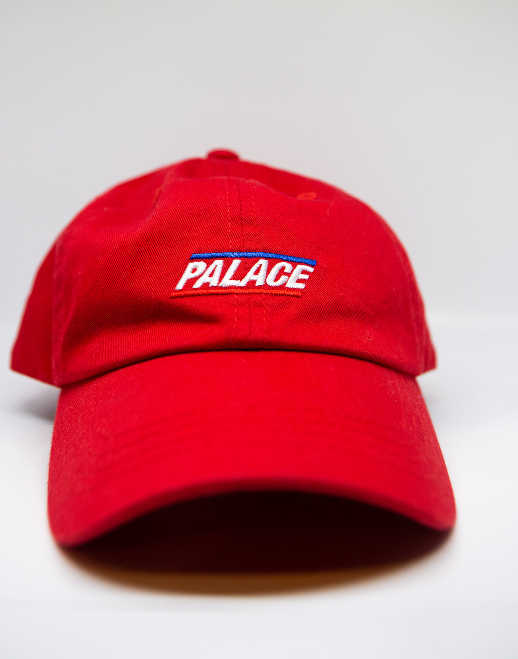 Palace (Basically a 6-Panel)