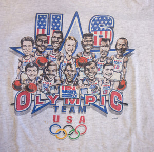 Dream Team Tee '92