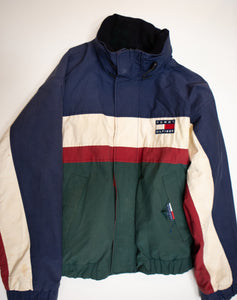 Tommy Hilfiger Reversible Jacket