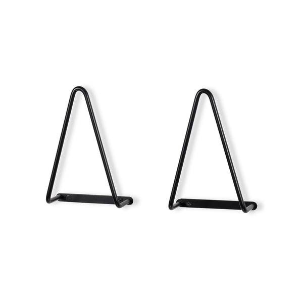 "VANGO 3"" Triangle, 2pcs"