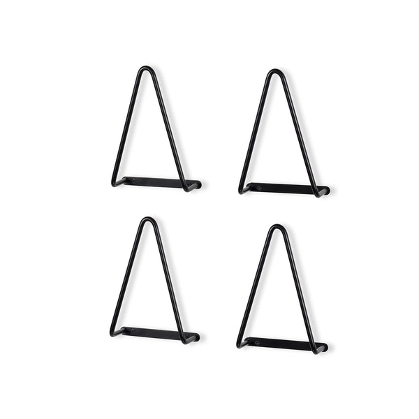"VANGO 1.5"" Triangle, 4pcs"