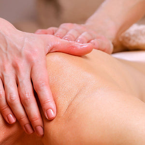 Massage Therapists  Practice Self Care
