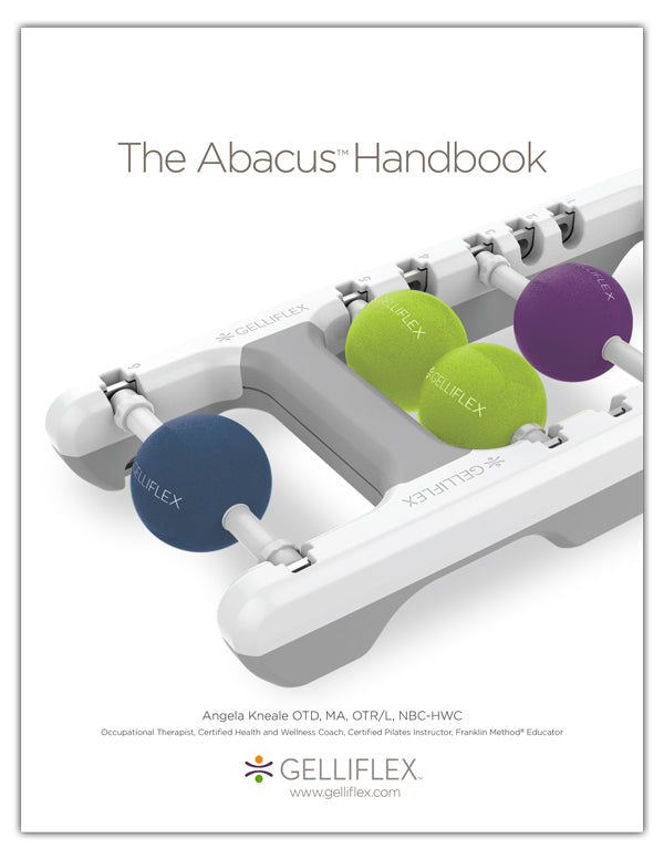 Abacus Manual