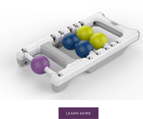 Learn More About the Gelliflex Abacus