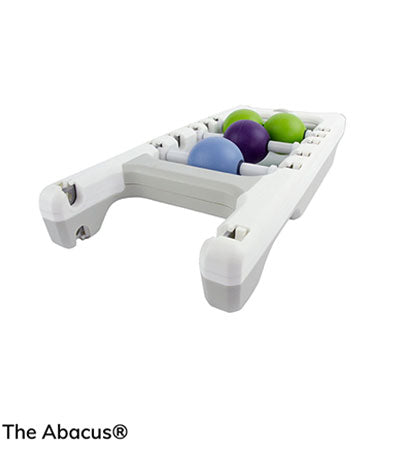 Purchase the Gelliflex Abacus