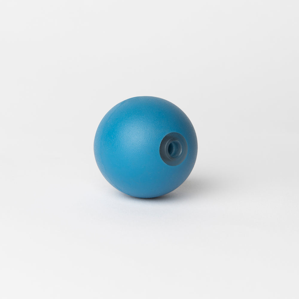 Abacus™ Balls - Blue