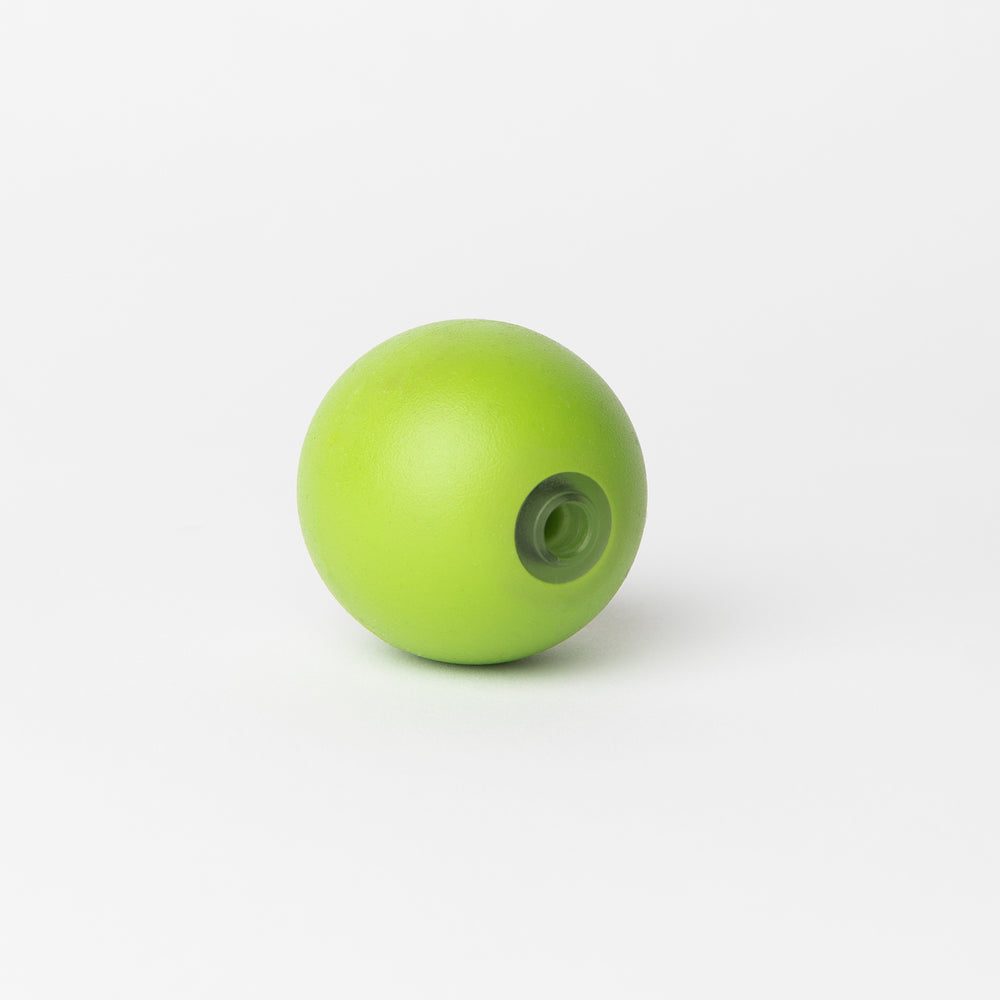 Abacus™ Balls - Green