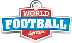World Football Soccer