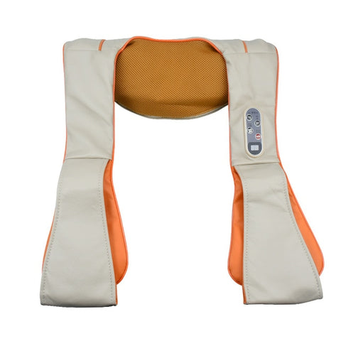 Back, Neck and Shoulder Massager