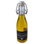 Lie Gourmet - Huile D'Olive - Romarin