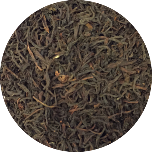 Ceylon OP Medium Blend (5 o'clock)